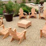 Dedans-Dehors Design Bois – Mobilier