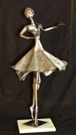 gilbert-clavel-sculpture-001