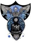 Titrit&TheWaves - Illustration