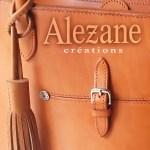Alezane – Bijoux et Maroquinerie