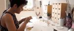 Annamorfoz - création et fabrication artisanale de bijoux