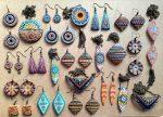 Meghan - Créatrice d'accessoires
