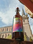 Brasserie Bücher Bernardswiller - des bières de caractère