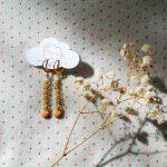 Little Nuage - Bijoux et accessoires