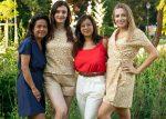 Agir - Vêtements éco-responsables