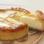 おすすめチーズケーキ人気ランキング! 全国の美味しいお取り寄せチーズケーキ