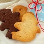 ホワイトデーのお返しにおすすめクッキー!かわいい缶入りや詰め合せ人気の10選