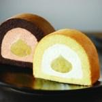 お取り寄せで人気!栗ケーキ・パウンドケーキ10選