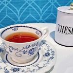 紅茶専門店の茶職人が作ってくれる、世界に一つしかない紅茶/お祝いに贈りたいお取り寄せ vol.33