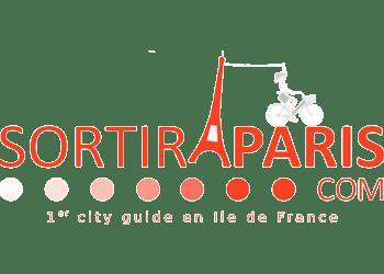 Sortir_a_Paris_Logo