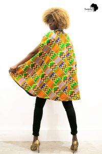 Afro Mkt 35