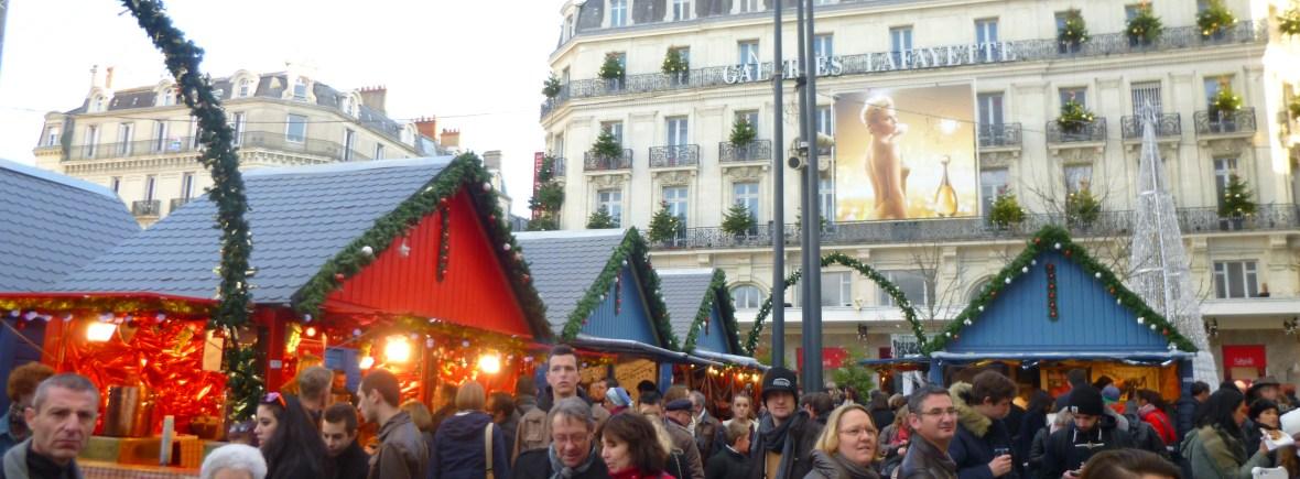 Angers - 2014