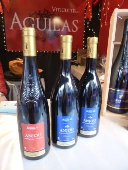 aguilas-vins-1