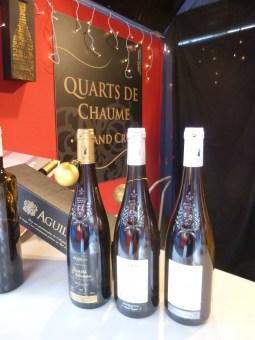 aguilas-vins-3