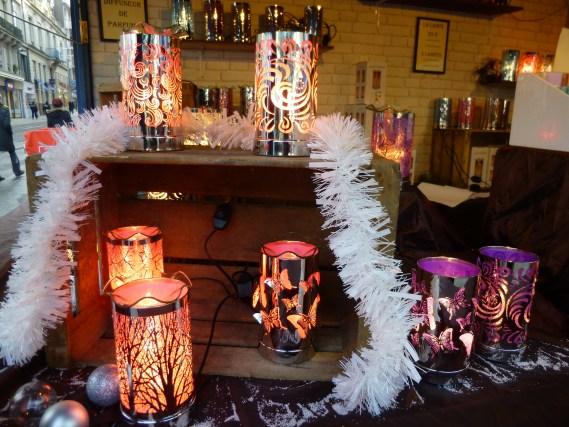 totem-diffusion-lampes-parfums-2