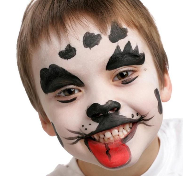 maquillage-pour-enfants-marche-de-noel-angers-2018-3.jpg
