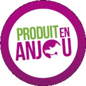produit-en-anjou-marche-de-noel-angers-2018
