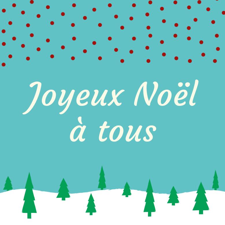 joyeux-noel-marche-de-noel-angers-2019