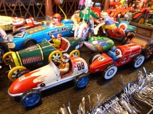 glaziou-jouets-mecaniques-4