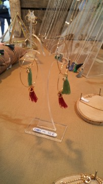 viree-shopping-bijoux-argent-5