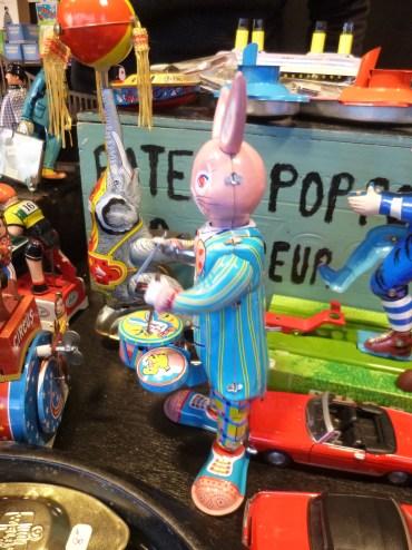 glaziou-jouets-mecaniques-7