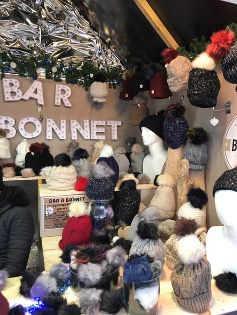 reactiva-bonnets-marche-de-noel-boulogne-billancourt-2018