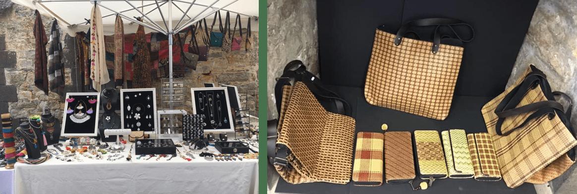 cardon-marche-de-noel-boulogne-2019