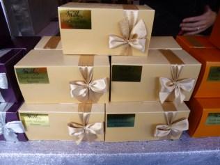 mathez-truffes-chocolat-4