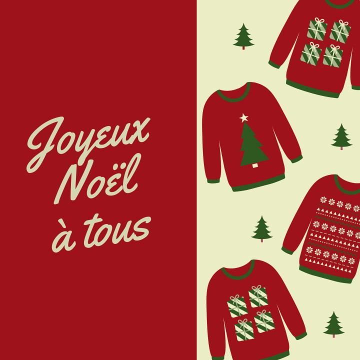 joyeux-noel-marche-de-noel-le-mans-2019.png