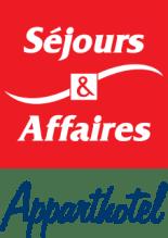 sejour_affaire logo