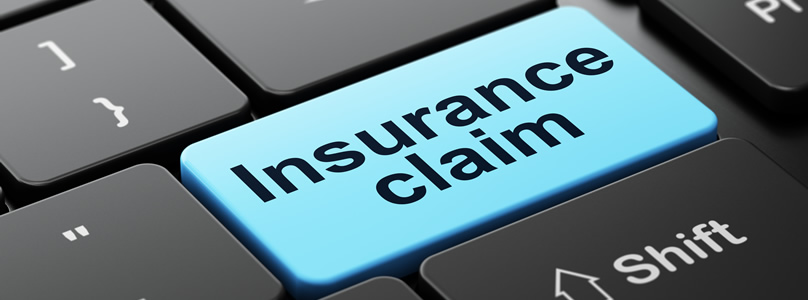 Insurance Claims  Marchel  Associates Risk Consulting