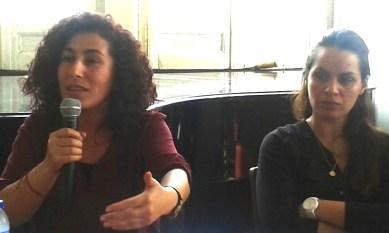 24 - vendredi - Atelier Kurdistan