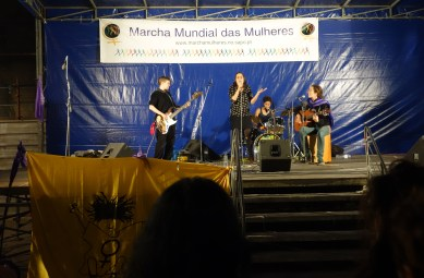 "62 - samedi soir - concert ""les orageuses"""