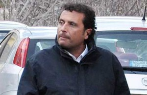 schettino-francesco