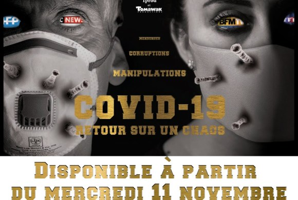 39•Hold-up et COVID-19