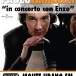 concerto Jannacci