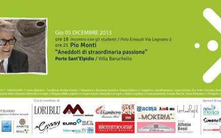 Pio Monti