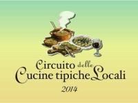 CIRCUITO della Cucine Tipiche Locali  – La Cucina del Tartufo