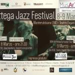 bottega jazz festival