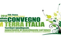 Earth Day Events e la Giornata Mondiale dell'Ambiente
