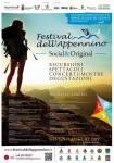 Festival dell'Appennino.