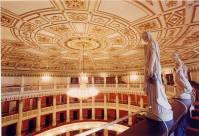 Fano - Stagione Teatrale 2015/16