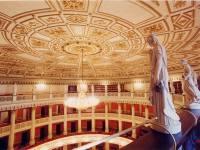 Fano – Stagione Teatrale 2015/16