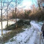 Naturalmente Marche, escursioni e visite guidate a gennaio 2017