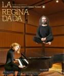 La Regina Dada