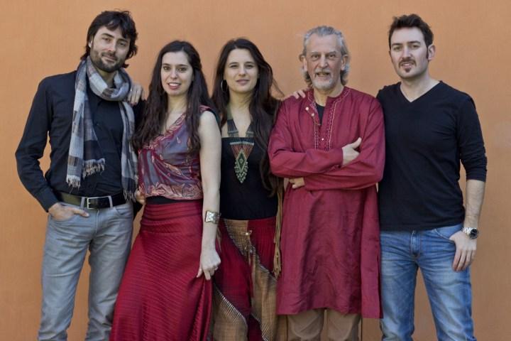 foto-Fil-Rouge-Quintet