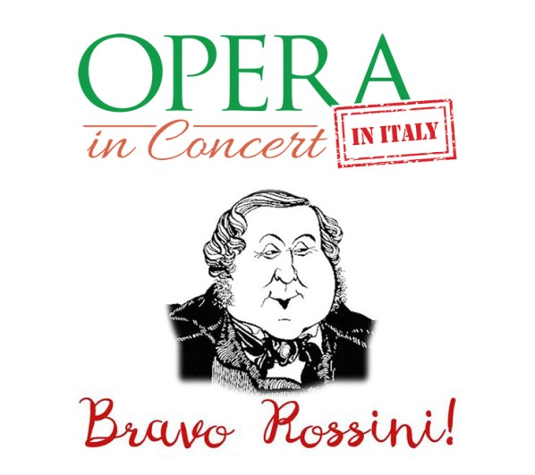 Bravo Rossini