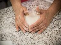 Pane con Pasta Madre – Laboratorio pratico
