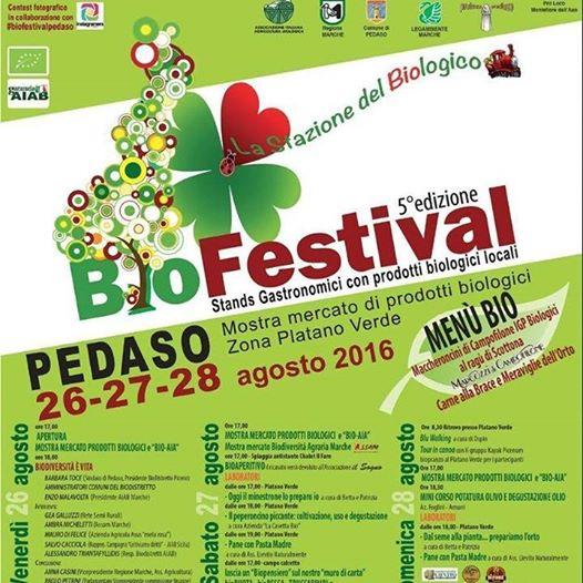 biofestival