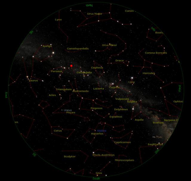 mappa_perseidi_2016-640x608